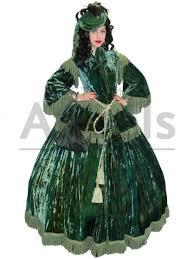 hire halloween costumes angels fancy dress victorian u0026 edwardian hire costumes