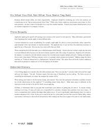best cover letter harvard economics essays costa coffee uk and sales techniques guide to