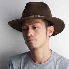elehelm hat store rakuten global market spit wide hat s