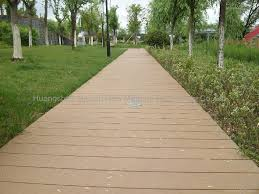 Low Cost Laminate Flooring Low Cost Wpc Patio Decks Ms145k25a B Meisen China