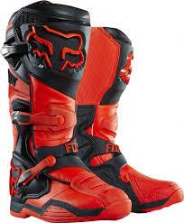 fox motocross suit 2017 fox comp 8 mx motocross boots