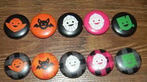 Halloween Themed Shirts Monstar Clothing Halloween Shirts U0026 Buttons By Bobby Monstar