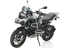 bmw touring bike bmw r1200 gs adventure 2015 dual sport motorcycle