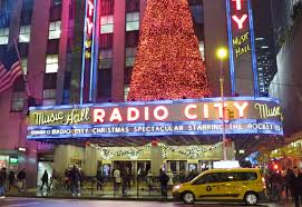 christmas spectacular tickets radio city christmas spectacular 2014 discount tickets