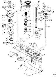 volvo mecury marine parts quicksilver yamaha parts