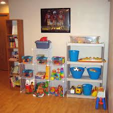 Toy Organization Interesting Design Ideas 19 Toy Organization For Living Room