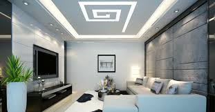 Fall Ceiling Designs For Living Room False Ceiling Design Ideas Living Room Living Room Decor