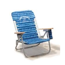 Plastic Beach Chairs Quality Design Beach Lounge Chairs U2014 Home Decor Chairs