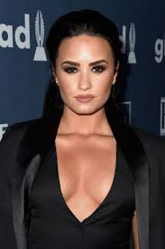 204 best demi lovato images on pinterest demi lovato