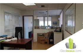 location bureaux location bureau toulouse 31200 30 m geolocaux