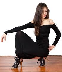 elegant cocktail party dress sweater dress maxi dress