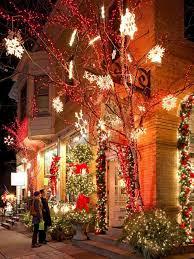 1027 best christmas lights 2 images on pinterest christmas