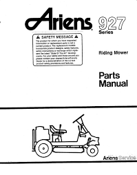 cheap mower manual find mower manual deals on line at alibaba com