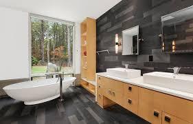 new bathrooms designs new bathrooms designs 135 best bathroom design ideas decor