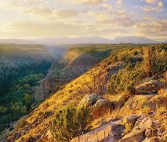 Forrest Fenn Treasure Map Colorado U0027s Randy Bilyeu Died Looking For Forrest Fenn U0027s Treasure