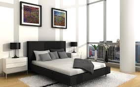 modele de chambre a coucher modele chambre a coucher avec chambre a coucher avec dressing great