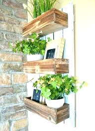 planters that hang on the wall wall planters indoor indoor wall planter indoor wall planter indoor