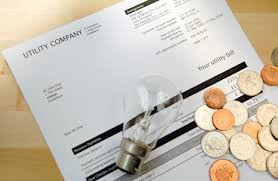 Help Paying Light Bill How To Get Financial Help In An Emergencythe Truth About Utility