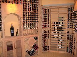 cigars and wine building wine cellars with joseph u0026 curtis