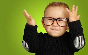 children u0027s eye care wink family eye care