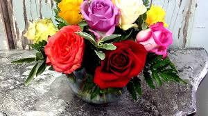 fort worth florist flower shops fort worth
