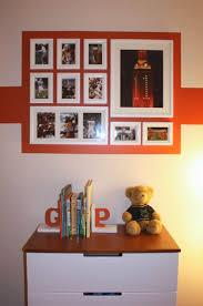 Bedroom Ideas Grey And Orange Best 10 Burnt Orange Bedroom Ideas On Pinterest Burnt Orange