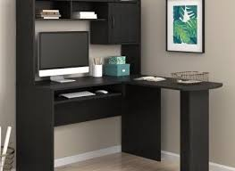 L Shaped Desk With Hutch Walmart L Shaped Desk With Hutch Beautiful Randy Gregory Design Useful