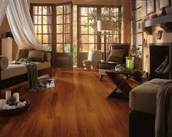 Armstrong Laminate Floors Exotic Hardwood Flooring Aggieland Carpet One
