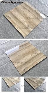 realgres 600x600 spanish floor ceramic tiles full polished glazed