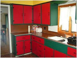 Diy Kitchen Cabinets Painting by Kitchen Best Paint For Kitchen Cabinets Painting Wood Cabinets