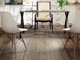 Grey Flooring Laminate Shaw Floors Laminate Timberline Discount Flooring Liquidators