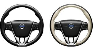 volvo xc60 2015 interior 2015 volvo xc60 accessories volvo cars