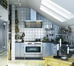 kitchen cabinets per linear foot kitchen makeovers cost of kitchen cabinets per linear foot ikea