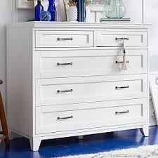 Armoire Changing Table Teen Dressers U0026 Armoires Pbteen
