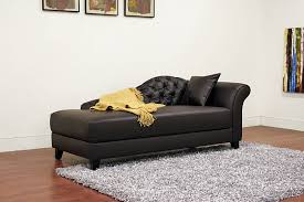 Chaise Lounge Leather Sofa The Chaise Lounge Adding This Classic To Your Home