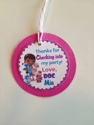 15 best gift thank tags images on birthday ideas