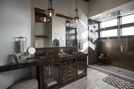 master bathroom from diy network blog cabin 2015 clipgoo
