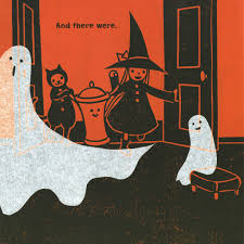 halloween children s books halloween children u0027s books google search halloween pinterest