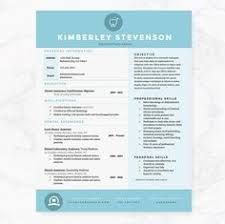 Early Childhood Assistant Resume Sample by Entry Level Dental Assistant Resume Resume Examples Pinterest