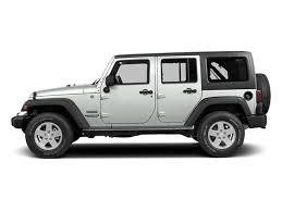 mercedes jeep 2014 2014 jeep wrangler unlimited salisbury md area mercedes