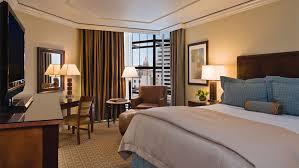 hotels austin hotel policies omni austin hotel downtown