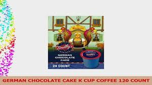 van houtte vanilla hazelnut coffee 24count kcups for keurig