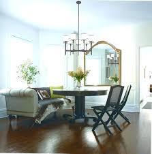 bronze dining room lighting idea bronze dining room light and farmhouse lighting chandelier