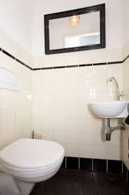 1930s bathroom design jaren30woningen nl toilet in jaren30 stijl jaren 30 toilet