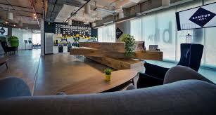 100 google tel aviv office 117 best office google campus