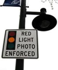 illinois red light camera rules streamwood illinois traffic division