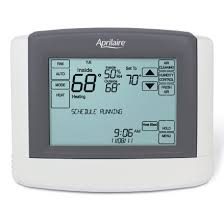 fancy aprilaire thermostat 8463 13 for best cover letter opening