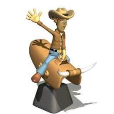mechanical bull rental los angeles a e mechanical bull rentals home