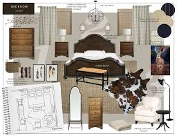 before after new master bedroom ideas master bedroom design 1