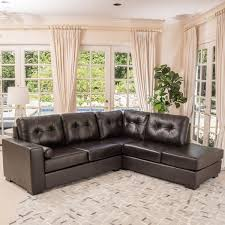 Brown Leather Sectional Sofa by Leather Sofa Guide Leather Furniture Reviews Guides And Tips